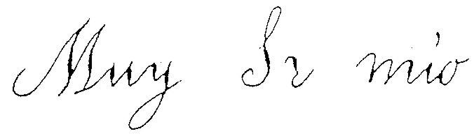 grafonomia