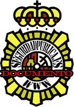PREGUNTAS EXAMEN POLICÍA NACIONAL AÑO 2002