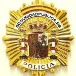 GUÍA DE PRIMEROS AUXILIOS EN POWERPOINT