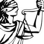 Sentencia. Atentado contra la integridad moral de policías delante de cámara.