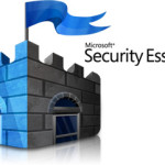 Seguridad Gratuita en tu PC – Microsoft Security Essentials