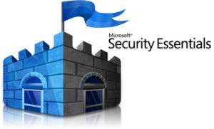microsoft-security-essentials[1]