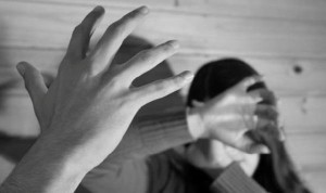 violencia-intrafamiliar[1]