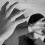 ¿EXISTE LA VIOLENCIA DE GÉNERO EN PAREJAS DEL MISMO SEXO?