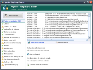 argente-registry-cleaner-3[1]