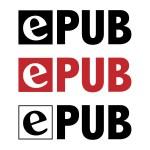 El formato de lectura ePub. Libro Código Penal, Constitución y Enjuiciamiento Criminal