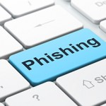 Correo falso de la Agencia Tributaria 'phishing'