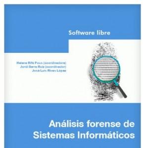 analisis-forense