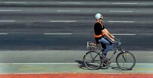 ciclista--647x331