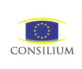ConsiliumHeader