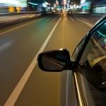 Procedimiento sancionador de drogas en la conducción. Plantilla de derechos.