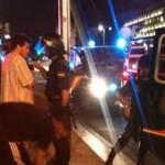 CURSO DE DOCUMENTACIÓN POLICIAL EN SEGURIDAD CIUDADANA