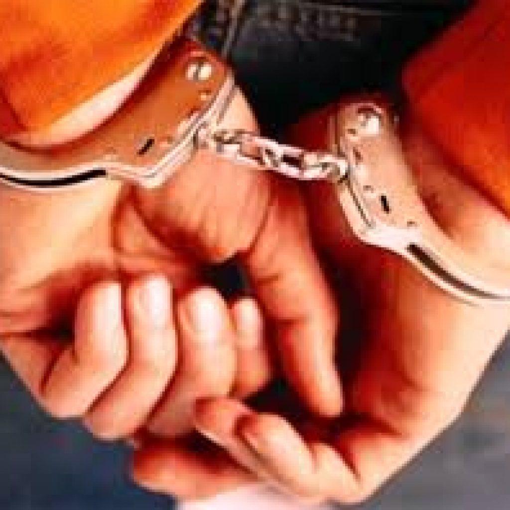 Criterios para la práctica de diligencias por la Policía Judicial ... b011f274dc32d