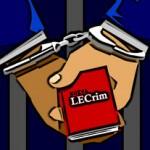 POLICÍA JUDICIAL Y DETENCIÓN: A VUELTAS CON EL ARTICULO 492 DE NUESTRA LEY RITUARIA