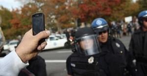 grabar-intervenciones-policiacas-celular-policias