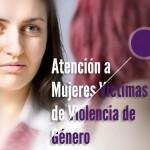 ACTA de derechos a víctimas de violencia de género (1/2004). Plantilla DOC.