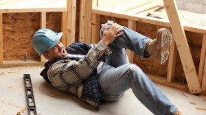 Las lesiones por imprudencia pueden ser de muchos ámbitos