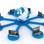¿Es seguro el comercio electrónico?. Consejos básicos de seguridad.