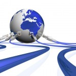 INVESTIGACIÓN EN INTERNET. La IP. Descubrir IP. Consultar datos según IP. Dominios y Autoridades encargadas.