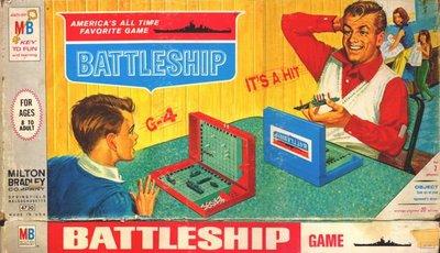 battleship-sm
