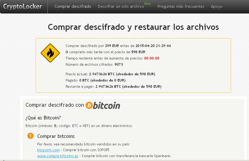 comprar_descifrado