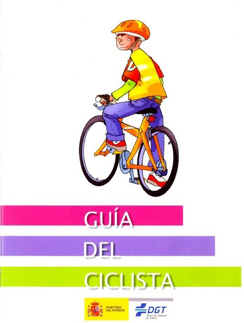 guia_ciclista