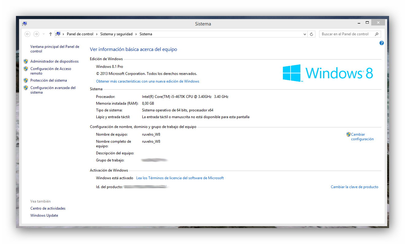 Escritorio_remoto_windows_8_foto_1