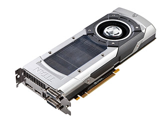 375584-nvidia-geforce-gtx-titan