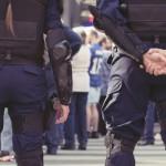 Ley sobre la Seguridad Ciudadana comentada con sentencias y legislación.