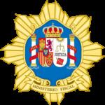 DICTAMEN 2/2016 DEL FISCAL DE SALA COORDINADOR DE SEGURIDAD VIAL