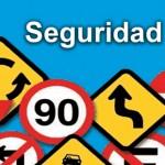 Real Decreto Legislativo 6/2015, de 30 de octubre, por el que se aprueba el texto refundido de la Ley sobre Tráfico, Circulación de Vehículos a Motor y Seguridad Vial