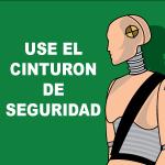Instrucción 15/ S-139. Modificación del artículo 117 del Reglamento General de Circulación.