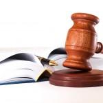 Sentencia: Policia propina una bofetada con objetivo de humillar