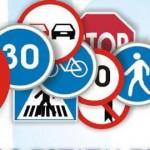 Real Decreto Legislativo 6/2015, de 30 de octubre, por el que se aprueba el texto refundido de la Ley sobre Tráfico, Circulación de Vehículos a Motor y Seguridad Vial.