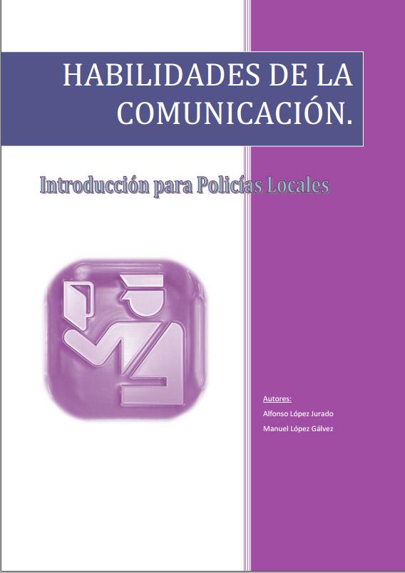 habilidadesdecomunicacion