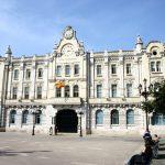 Ley 39/2015, de 1 de octubre, del Procedimiento Administrativo Común de las Administraciones Públicas. (Vigor octubre 2016)