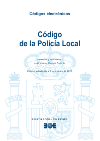 119_codigo__de_la_policia_local