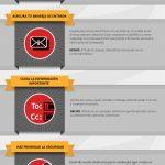 7 consejos sobre seguridad cibernética