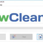 AdwCleaner y FileAssassin, dos herramientas múy útiles para la seguridad de nuestro PC.