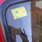 Todo sobre la inspección técnica de vehículos (actualizado a 2016)
