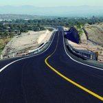 Aplicación para la consulta al registro de empresas en transporte