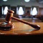 ¿Cómo hablar en un juicio?. Otras consideraciones. VOL. II