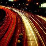 ¿Cuánto sabes de tráfico? Test online para profesionales con ranking.