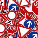 Comentarios al texto refundido de la Ley de Tráfico y Seguridad Vial. (Enero 2019)