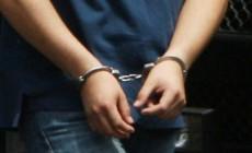 Imputación y detención policial. Perspectiva española