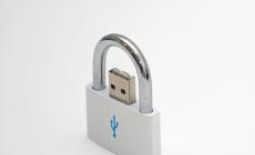 Tutorial para encriptar una unidad de pendrive para archivos personales